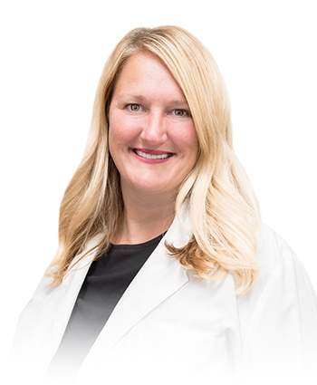 Sanford Roger Maris Cancer Center, Dr. Shelby Terstriep joined the JRMC Cancer Center in partnership with Sanford Health as its Medical Director in 2019.