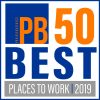 2019 PB 50 BEST PLACES SA14716-1 (2)