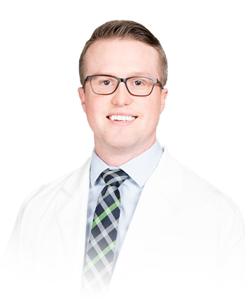 Dr. Jeffrey Wiisanen is one of the medical oncologists of the JRMC Cancer Center in Jamestown, N.D. Learn more about JRMC's Cancer Center at (701) 952-3954.