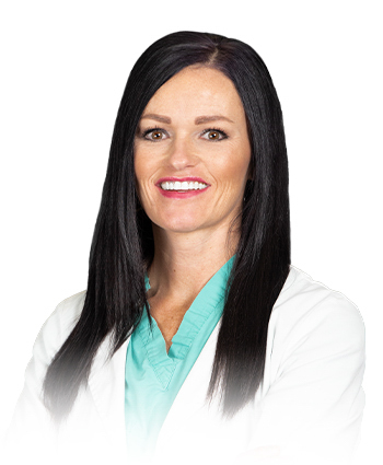 JRMC Wound & Hyperbaric Center Family Nurse Practitioner, Holli Marquart, joined the JRMC team in 2020. Schedule direct at (701) 952-4878.