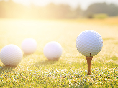 The ANGELS golf tournament is set for Saturday, Aug. 4.