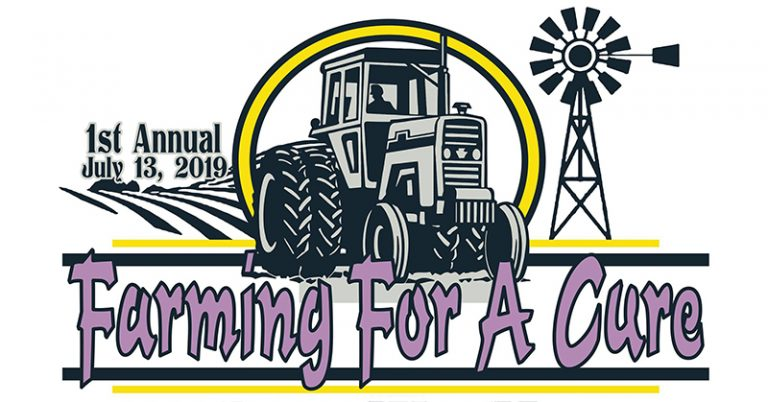 Join JRMC and Boondocks, LLC. for Farming for a Cure 5K run/walk and barn dance with entertainment by the Roosters on July 13.
