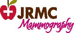 JRMC 3D Mammography Logo