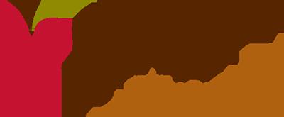 JRMC Foundation Logo