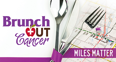 Image. JRMC Cancer Center to hold open house with light brunch and tours.