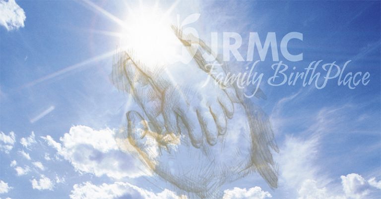 JRMC to hold pregnancy and infant loss memorial service on Monday, October 15th at St. John's Lutheran Church. Walk and balloon release is held at 6:30 pm with memorial service at 7 pm.