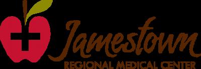 Jamestown Regional Medical Center logo