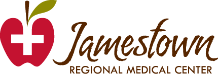 Jamestown Regional Medical Center logo