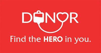 JRMC Blood Drive @ JRMC Bloodmobile | Jamestown | North Dakota | United States