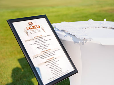 golf-fore-angels-sponsors-2021