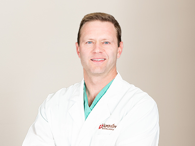 JRMC is proud to welcome Dr. Christopher Cost to its Urology team. He grew up in Ohio and has over 15 years of experience delivering care. (701) 952-4878.