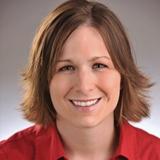 Dr. Mandy Sorlie